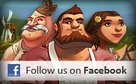 Facebook (EU-EN)