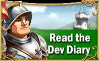 Dev Diary Skill Tree for Generals